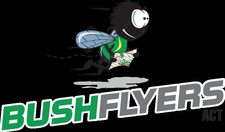 The Buzz – Bushflyers News May 2018