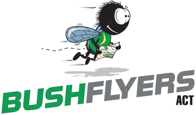 The Buzz – Bushflyers News May 2018