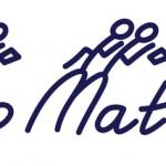 Return of the Map Mates Program