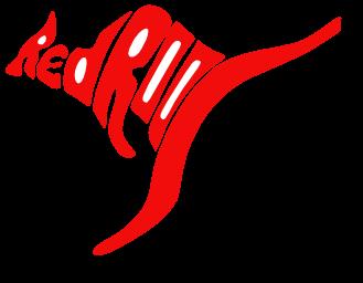RedRoosSmall