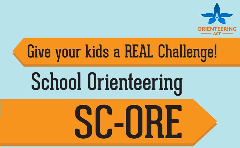 SC-ORE Logo