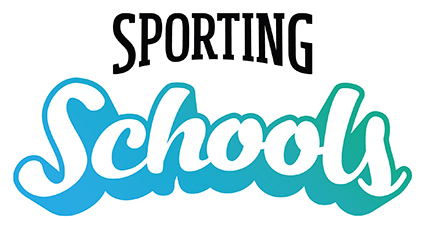 Sporting Schools Logo
