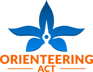 Equipment Suppliers - Orienteering ACT