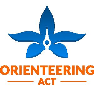 Orienteering ACT