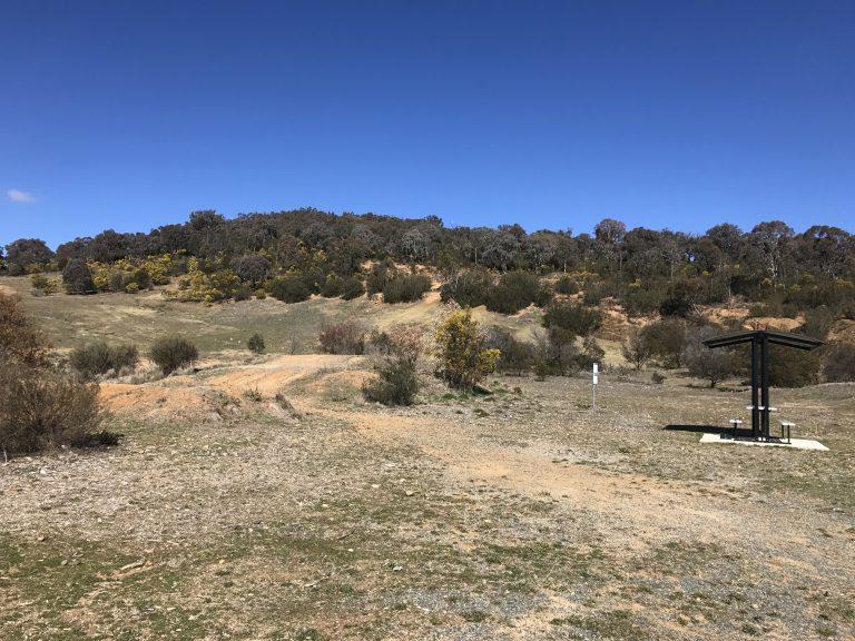 Mt Jerrabomberra Entries Close Wednesday