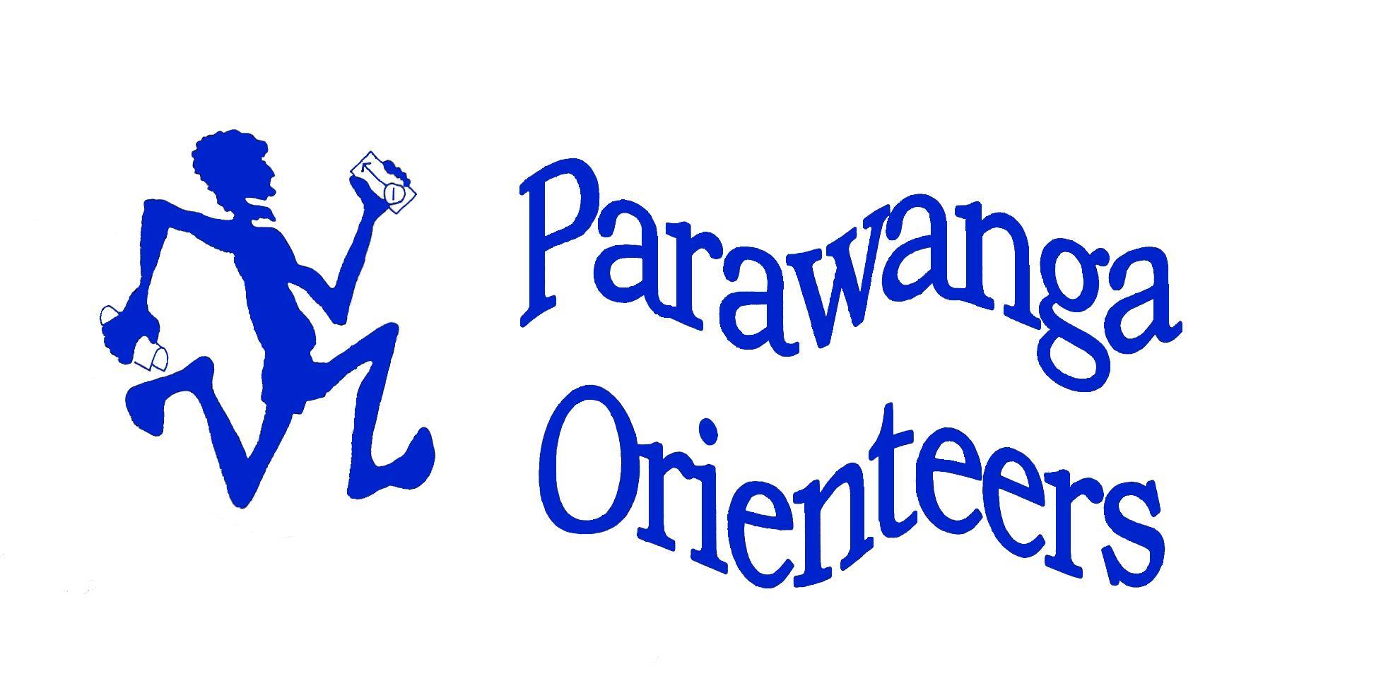 Parawanga Orienteers – a busy February