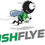 Complete Bushflyer's Twilight Roster