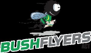 The Buzz – Bushflyers News March 2018