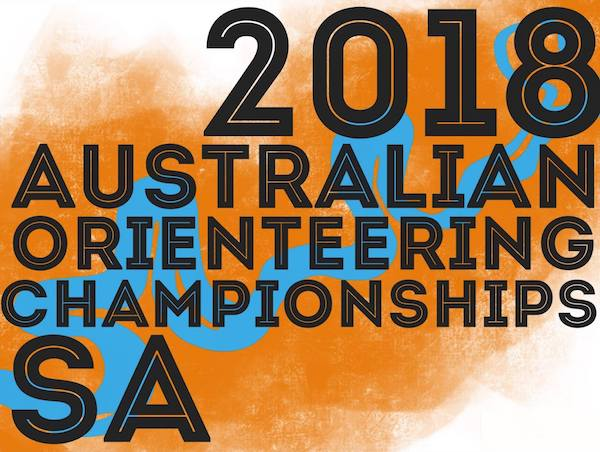 Australian Championships 2018 – South Australia – Early Bird Entries Close Sunday 22nd April