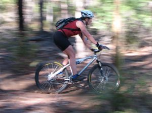 MTBO Events for 2018