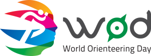 World Orienteering Day is coming…