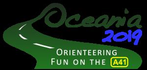 Oceania Test