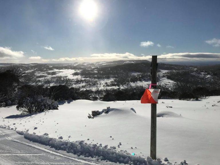 Ski-O Success