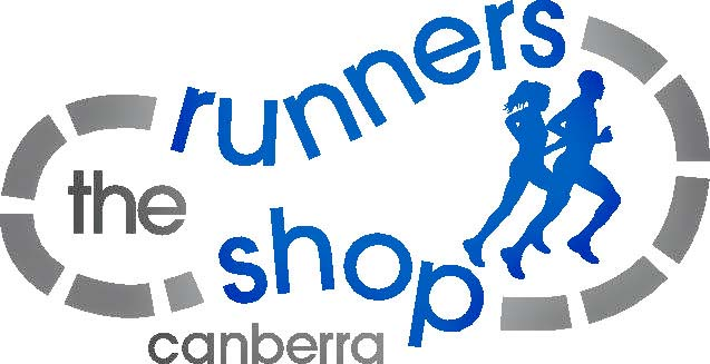 Radford College Venue for Runners Shop Twilight Series Final