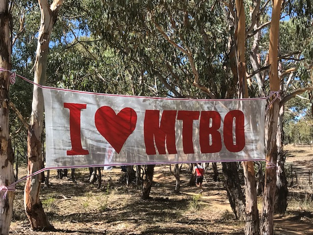 Upcoming MTBO Coaching Workshops