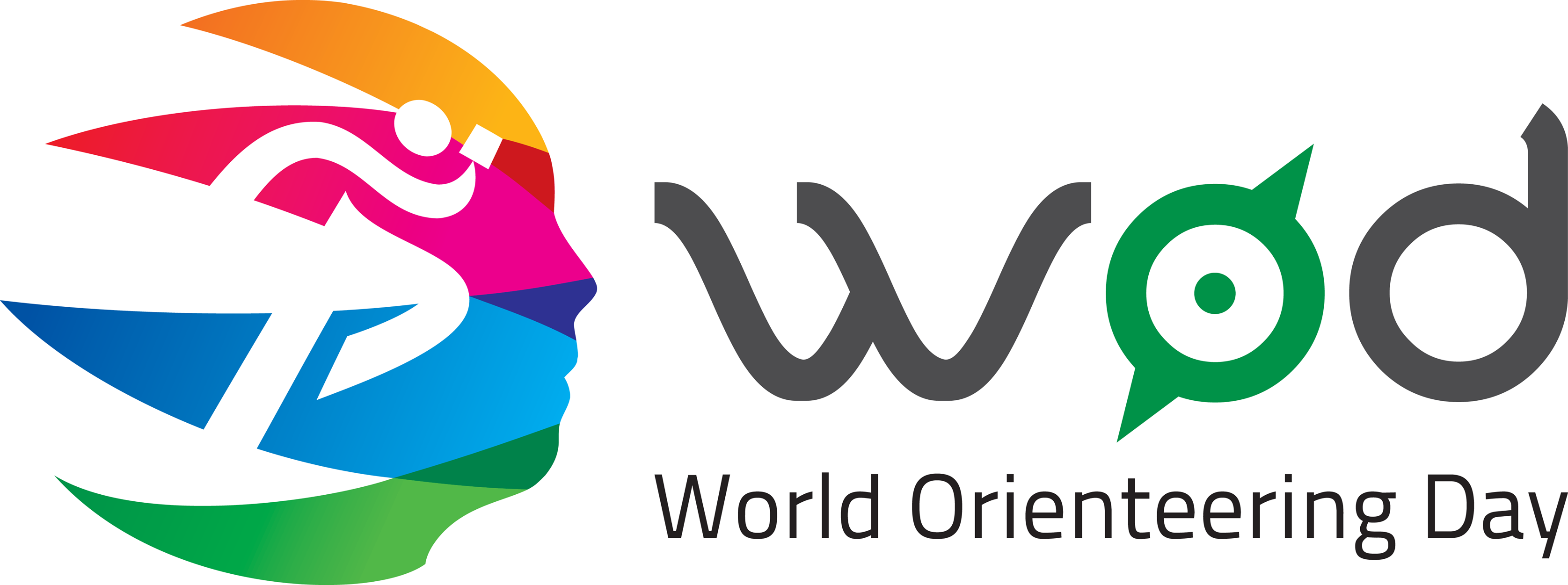 World Orienteering Day – Next Week!
