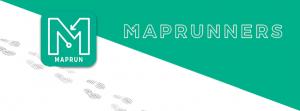 MapRun Challenge for June