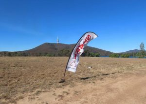 Entries Open for Runners Shop Twilight Series