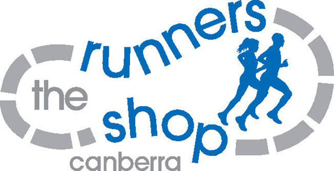 25th Runners Shop Twilight Series Begins on Wednesday
