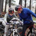 ACT MTBO Championships, 21-22 November – Event not to be missed!