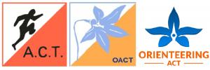 Thankyou OACT Council and Stalwart Members