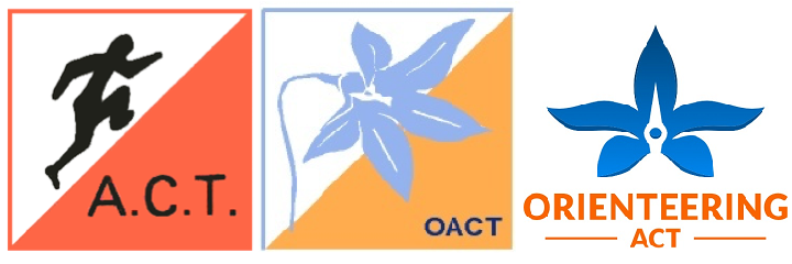 Thankyou OACT Council and Stalwart Members
