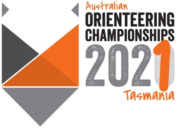 Embargoes for the 2020 Australian Championships