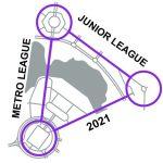 Junior League Round 10
