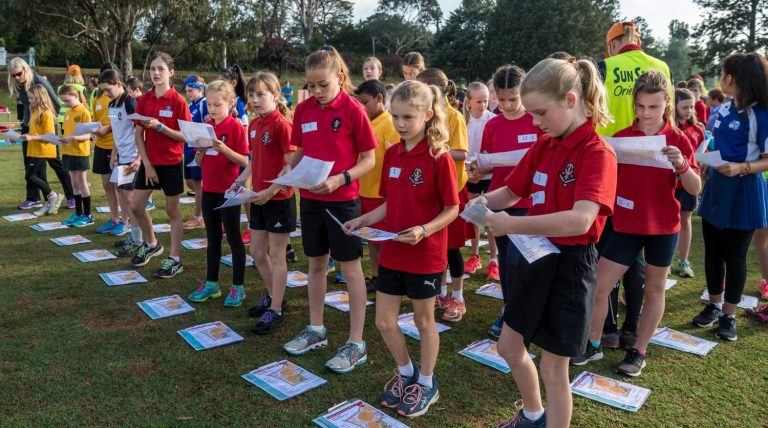 Significant Events in ACT Orienteering History No. 4: 2000 – Today