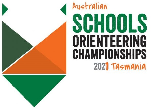 ACT Schools Team for ASOC 2021