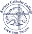 Kildare logo