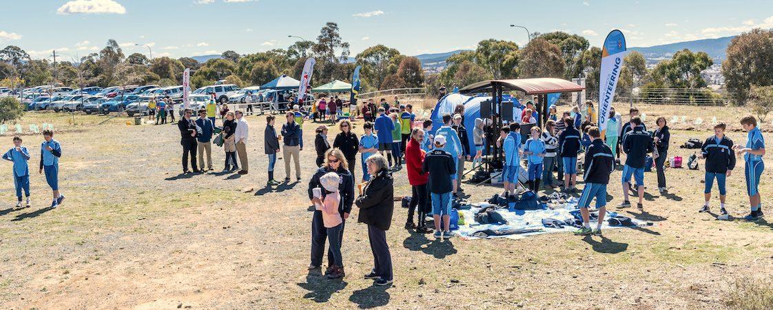 Mt Jerra Assembly 2017